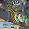 The Real Story of Rumpelstiltskin