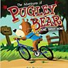 The Adventures Pugley Bear