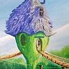 Goblin's House