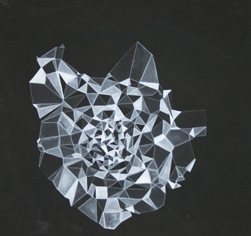 shape series (4 of 8)
