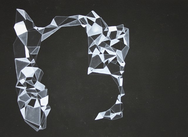 shape series (3 of 8)