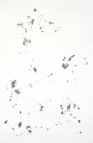 line series (13 of 13)