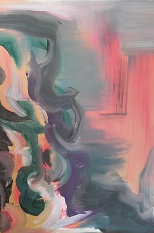 Untitled WM0083