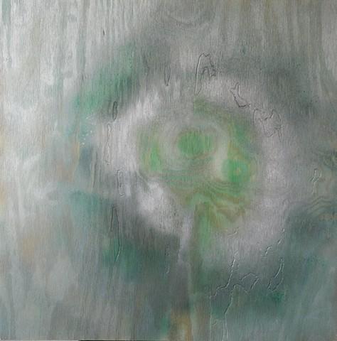 Untitled WM0105