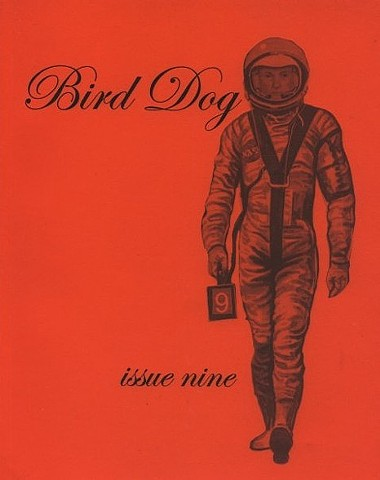 Bird Dog Issue Nine