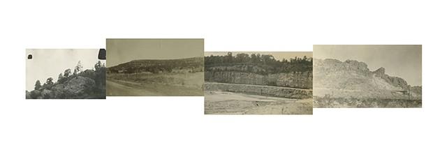 Acadia Fig. 2