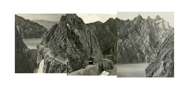 Acadia Fig. 3
