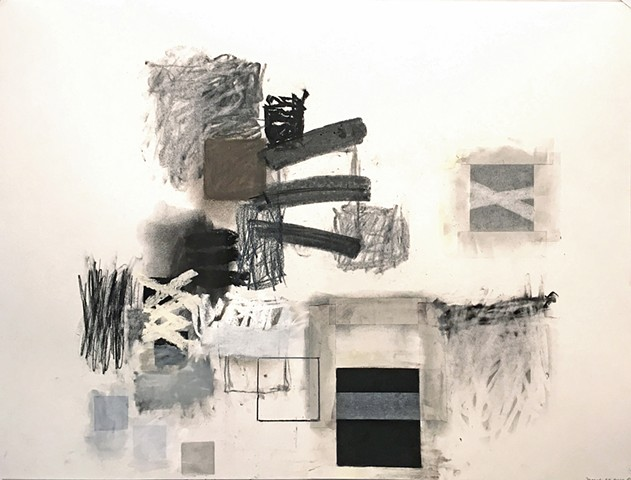 drawings, contemporary art, abstract drawings