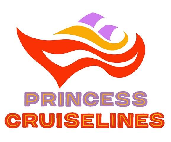 Princess Cruiselines
