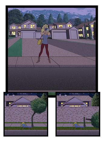 Neighborhood Watch page 12