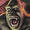 King Kong Unmade