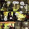 Wild Blue Yonder issue 5 page 17
