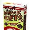 Diet Knock Offs