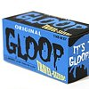 Travel-Sized Gloop