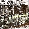 Great Depression Soup Kitchen