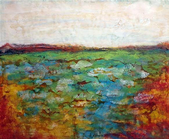 4c95e3691 Visual Artist & Original Fine Art for sale Minneapolis MN | Jodi ...