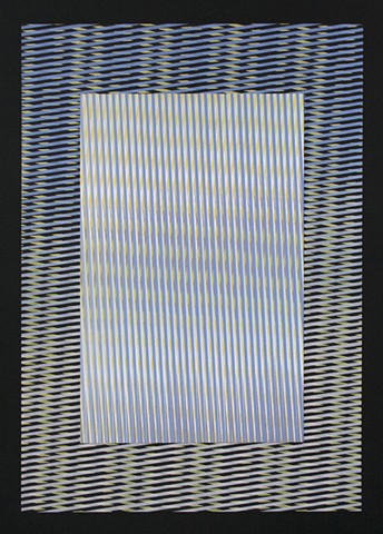 no title (Stripe Series: 2)