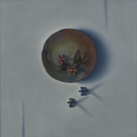 Untitled (#76) 2007 -- 2009