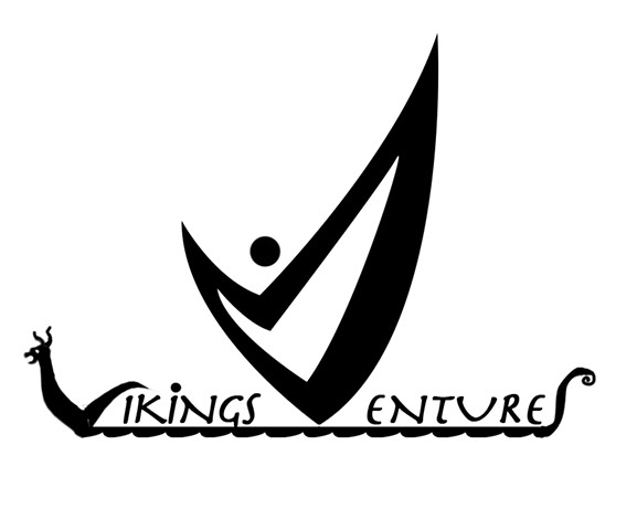 Vikings Ventures refined concept