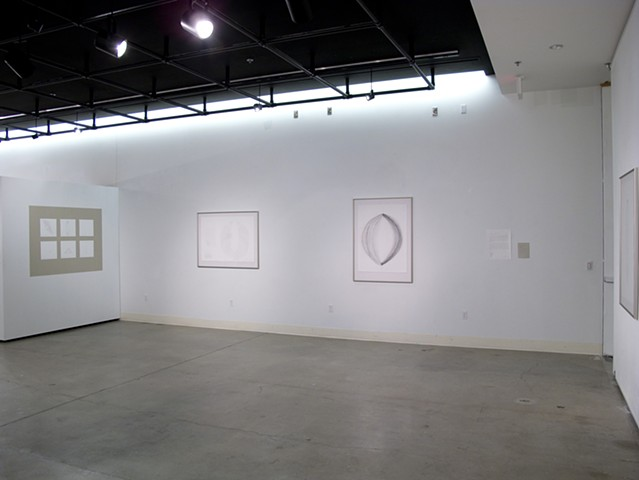MFA Exhibition