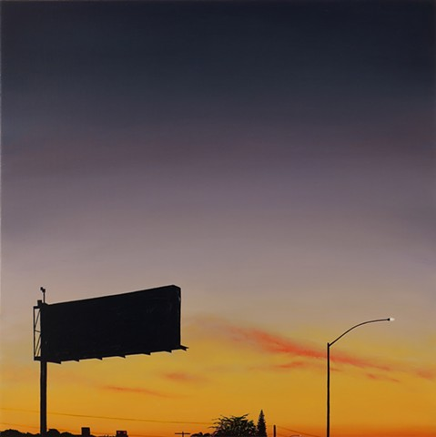 """California Now"" currently on view!"