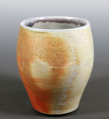 Wood-Fired Whiskey Cup