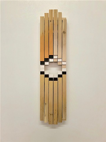 geometric abstraction, color theory, multiracial, mixed race studies, pigmentocracy, pattern