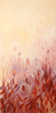 Up in Flames ©2012 Morgan Johnson Norwood