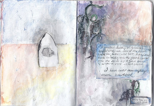 pages 6-7