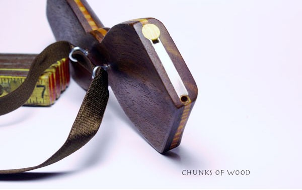 Wood Bow Tie From reused materials. Custom  made pieces available