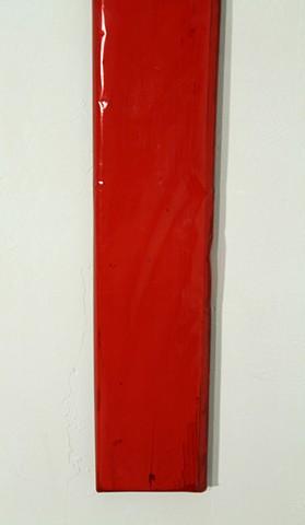 Dade-Pine Red_01 Detail