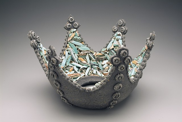 rubble crown
