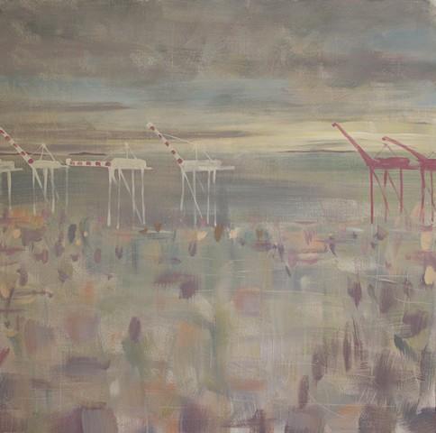 Harbourside Vigil 11