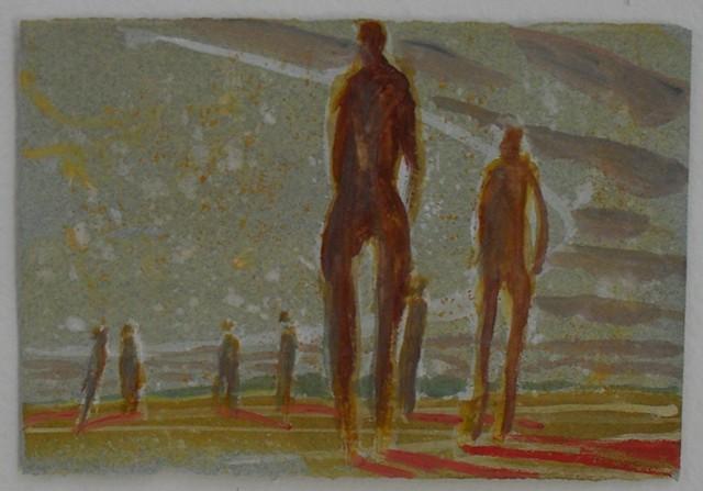peregrine field 6
