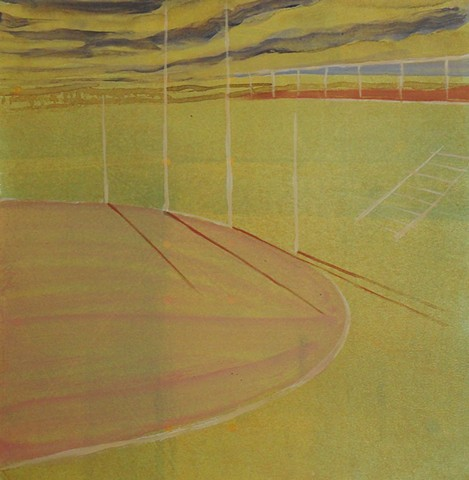 peregrine field 24