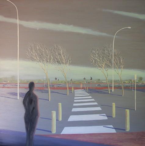 Crossings 2