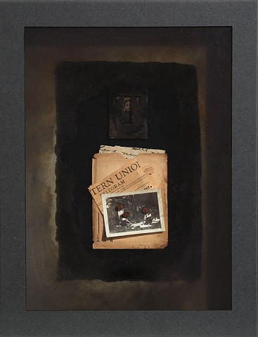Box #12