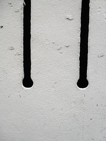 2 black lines