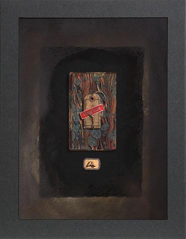 Box #3