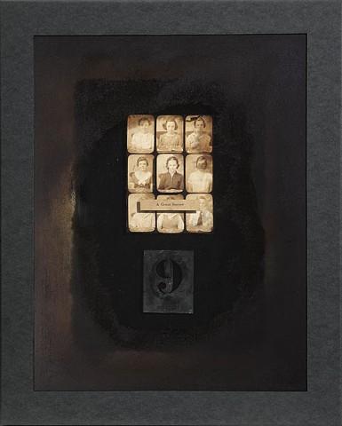 Box #8