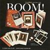 Book Art magazine article