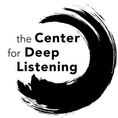 The Center for Deep Listening at Rensselaer