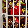 Door Stuff (detail)