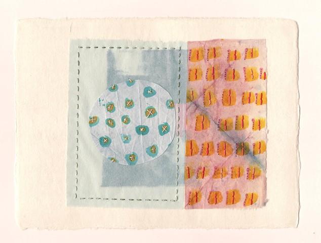 kozo card 02