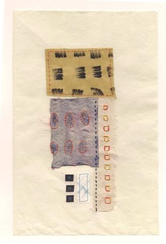 joomchi washi collage 07