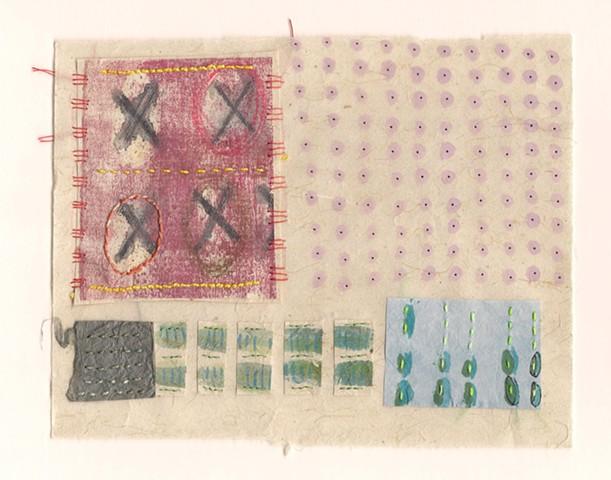 vintage washi 10
