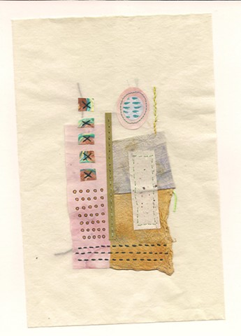 joomchi washi collage 06