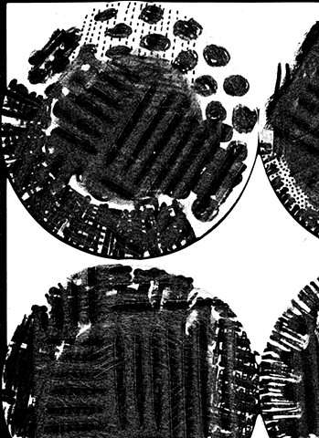 Recast Series Process Scans Glitch 1