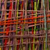 wrapped work 01 detail