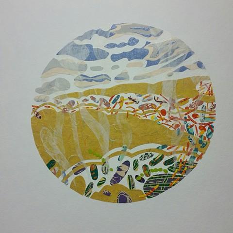 Impermafrost